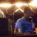 Dubstep-Grime Mix (March 13)