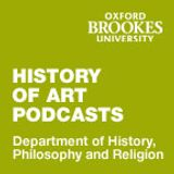 Oxford Brookes History of Art
