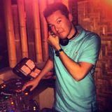 DJ Donny Christian