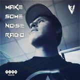DJ VICJAN Presents: Make Some