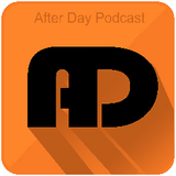 afterdaypodcast