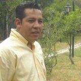 Perez Meza Gustavo