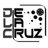 deejaydelacruz
