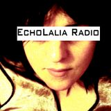 Echolalia Radio 90: Dance after Closing Time