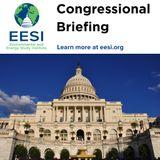 Energy Efficiency: America's Job-Creation Powerhouse