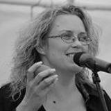 Anja Schwägermann