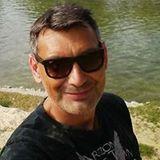 Sergey Aleynov