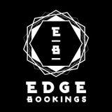 Edge Bookings Backstage
