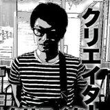 Shinya Hayashi