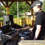 DJ Gergi