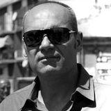 Matteo Botta