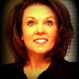 Marcia Castellaw Todd