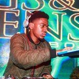 DJ Ary BOy