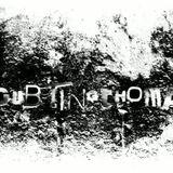 "Doubtinthomas"" screen FM"" Podcast 2013"
