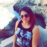 Rachela Debono