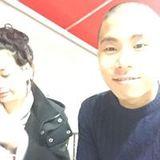 Chul Hee Steven Hwang