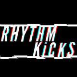 Rhythm Kicks