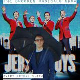 The Brookes Musical Show