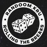 Randoom Kru
