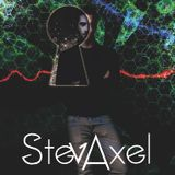 StevAxel