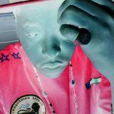 DJ STIMA