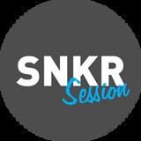 SNKR Music
