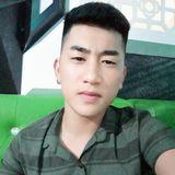 Kha Ken