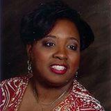 MichelleJoy Brown