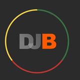 DJBendless