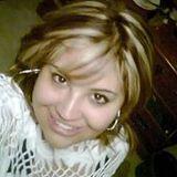 Carmen Vasquez Arvizu