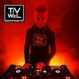 Timo Van Wel - Tivwel