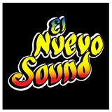 ElNuevoSound