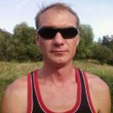 Sergey  Raskov