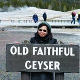 Yasmin Salim
