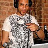 DJ FullThrottle