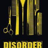 Disorder Peluquería