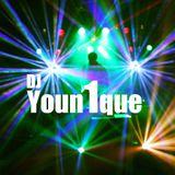 Youn1que - Trap/Dubstep Mix - April 2013