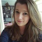 Charlotte Favier