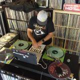 DJ Cris Campos