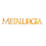 Metalurgia |  99.1fm Radio Arad |  ep. 12