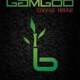 Bamboo Coffee House