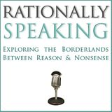 """Rationally Speaking #221 - Rob Reich on """"Is philanthropy bad for democracy?"""""""