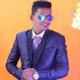DJ PRATHAM
