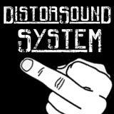 DistorSound SysteM