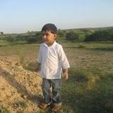 Saleem Mughal