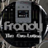 frandy