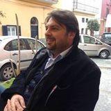 Nobile Giuseppe