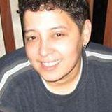 Luz Castro Marquez