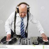 DJ-MY