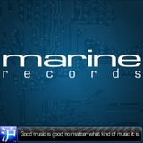 arp_from_marine_records